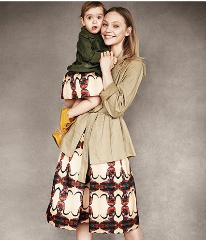 born-free-vogue-4-24apr14-pr_b_426x639.jpg