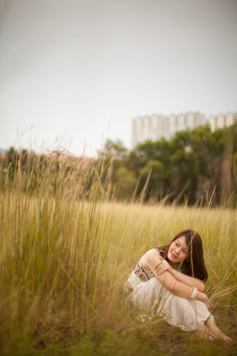 portrait_038.jpg