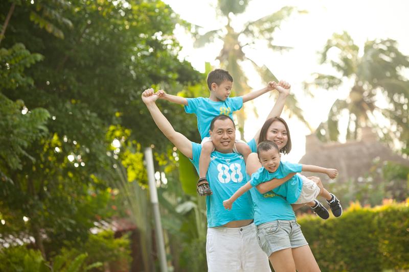family_109.jpg