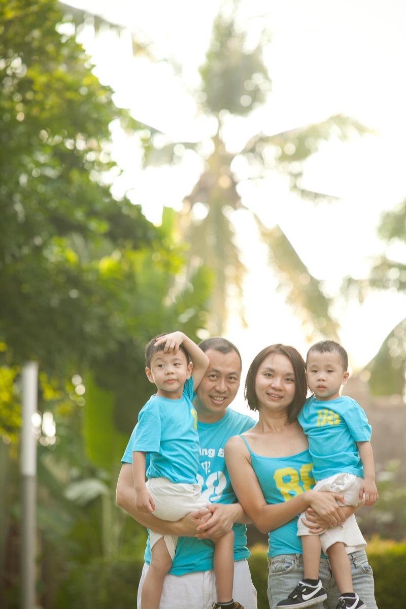 family_106.jpg