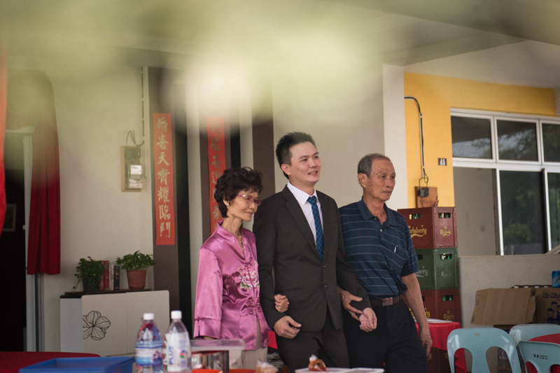 Tea Ceremony_0076.jpg