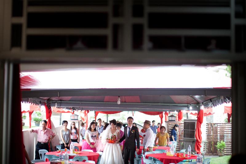 Tea Ceremony_0843.jpg