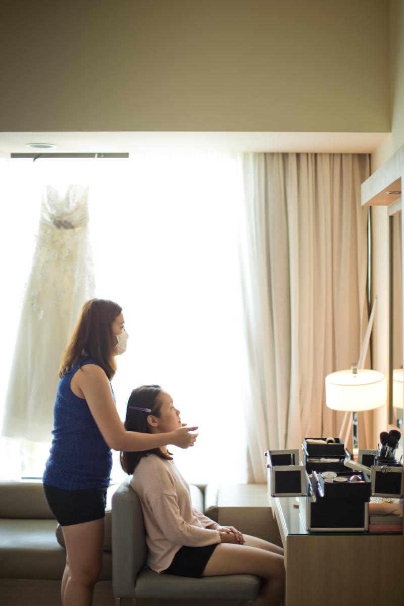 01 wedding 044.jpg