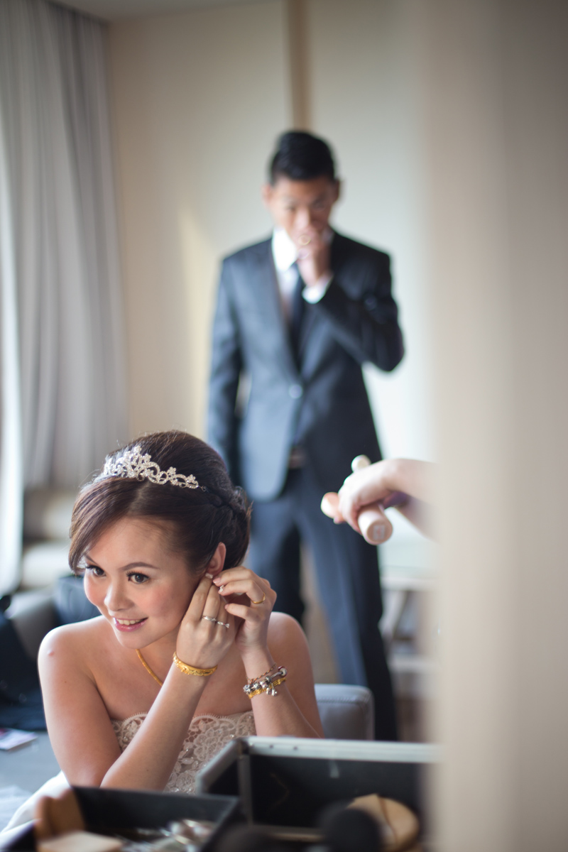 01 wedding 078.jpg