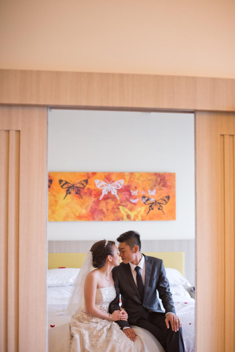 01 wedding 083.jpg