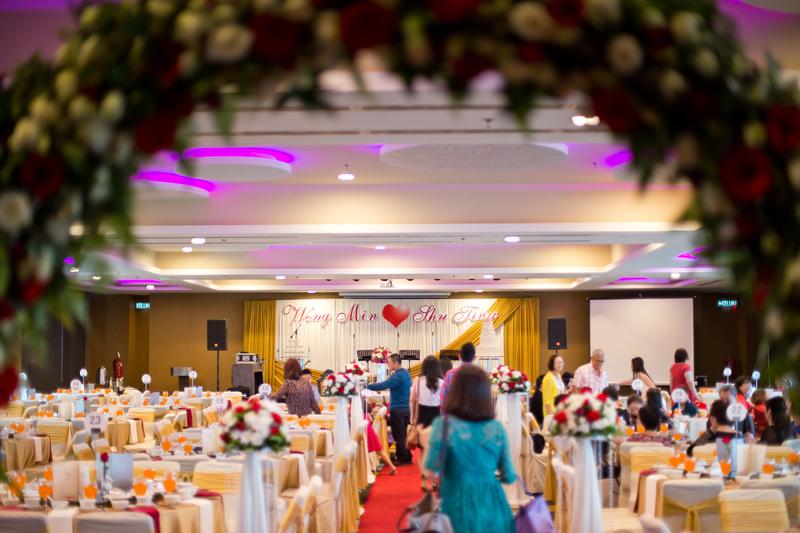 01 wedding 315.jpg