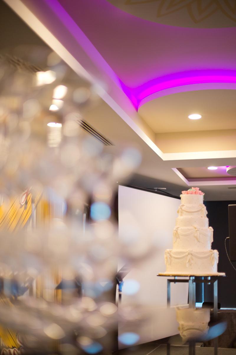 01 wedding 322.jpg