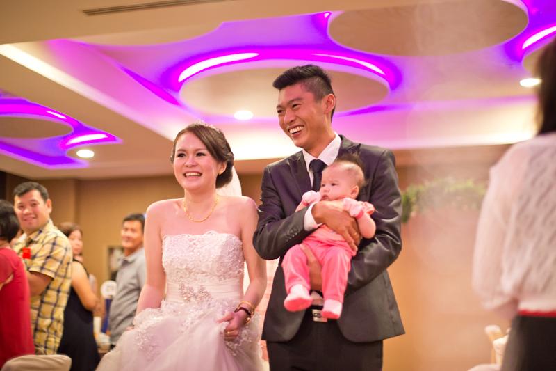 01 wedding 382.jpg