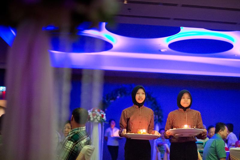 01 wedding 394.jpg