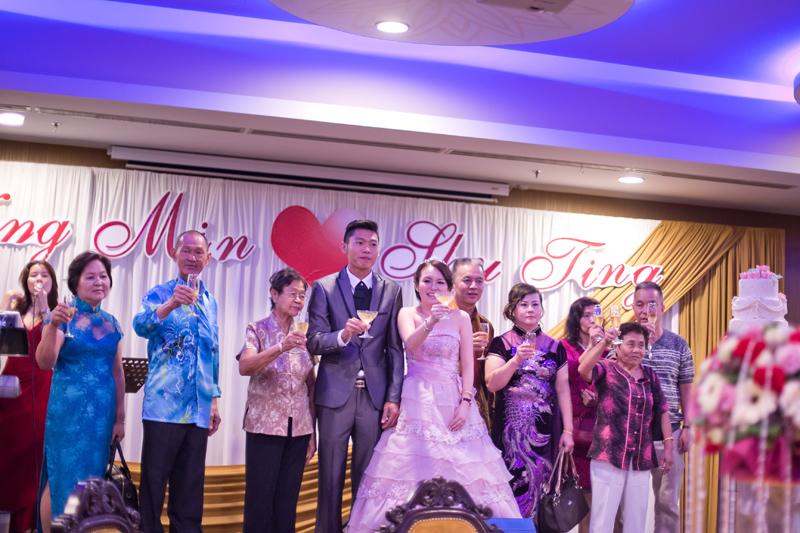 01 wedding 466.jpg