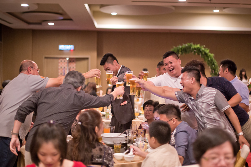 01 wedding 638.jpg