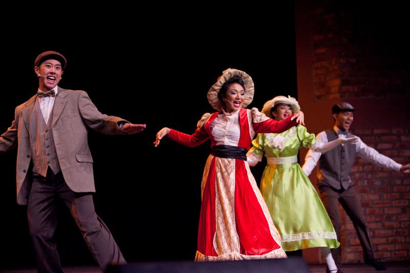 dansing 016.jpg