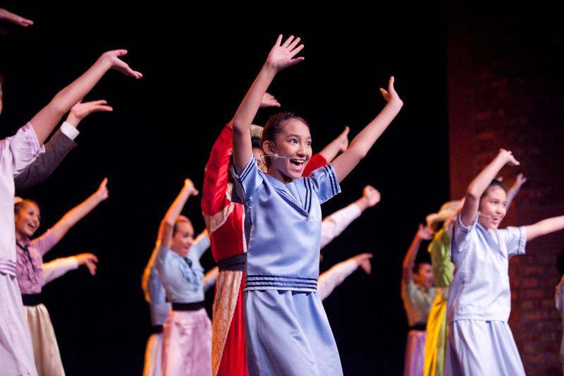 dansing 018.jpg