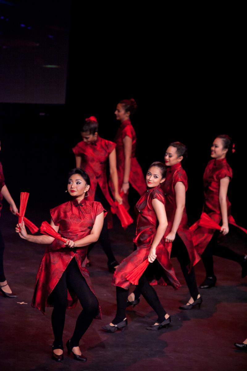 dansing 036.jpg