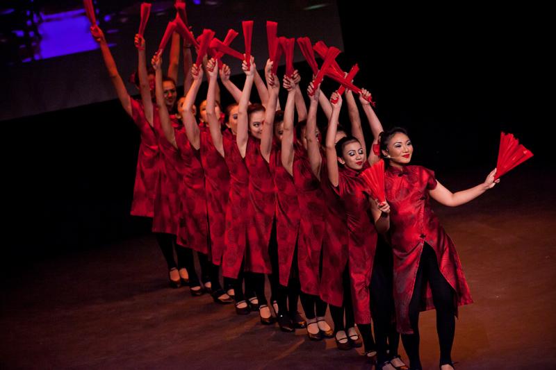 dansing 038.jpg