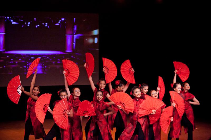 dansing 053.jpg