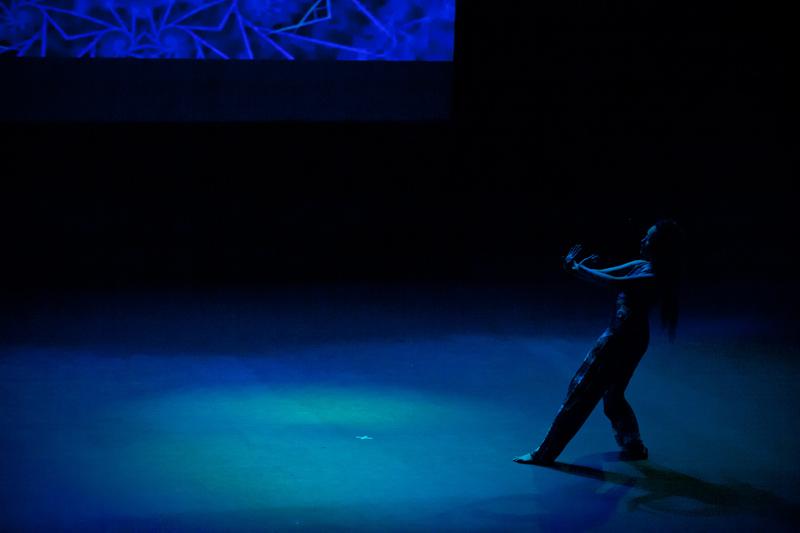 dansing 078.jpg