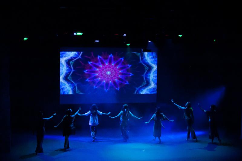 dansing 081.jpg