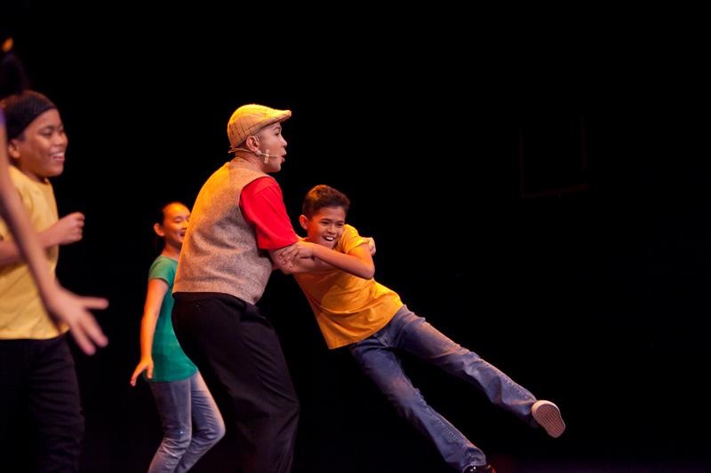 dansing 109.jpg