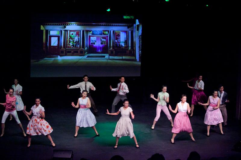 dansing 123.jpg