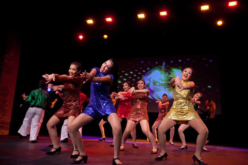 dansing 138.jpg
