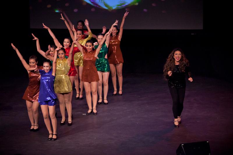dansing 146.jpg