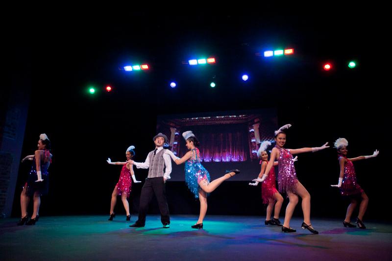 dansing 166.jpg