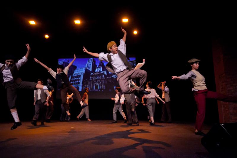 dansing 187.jpg