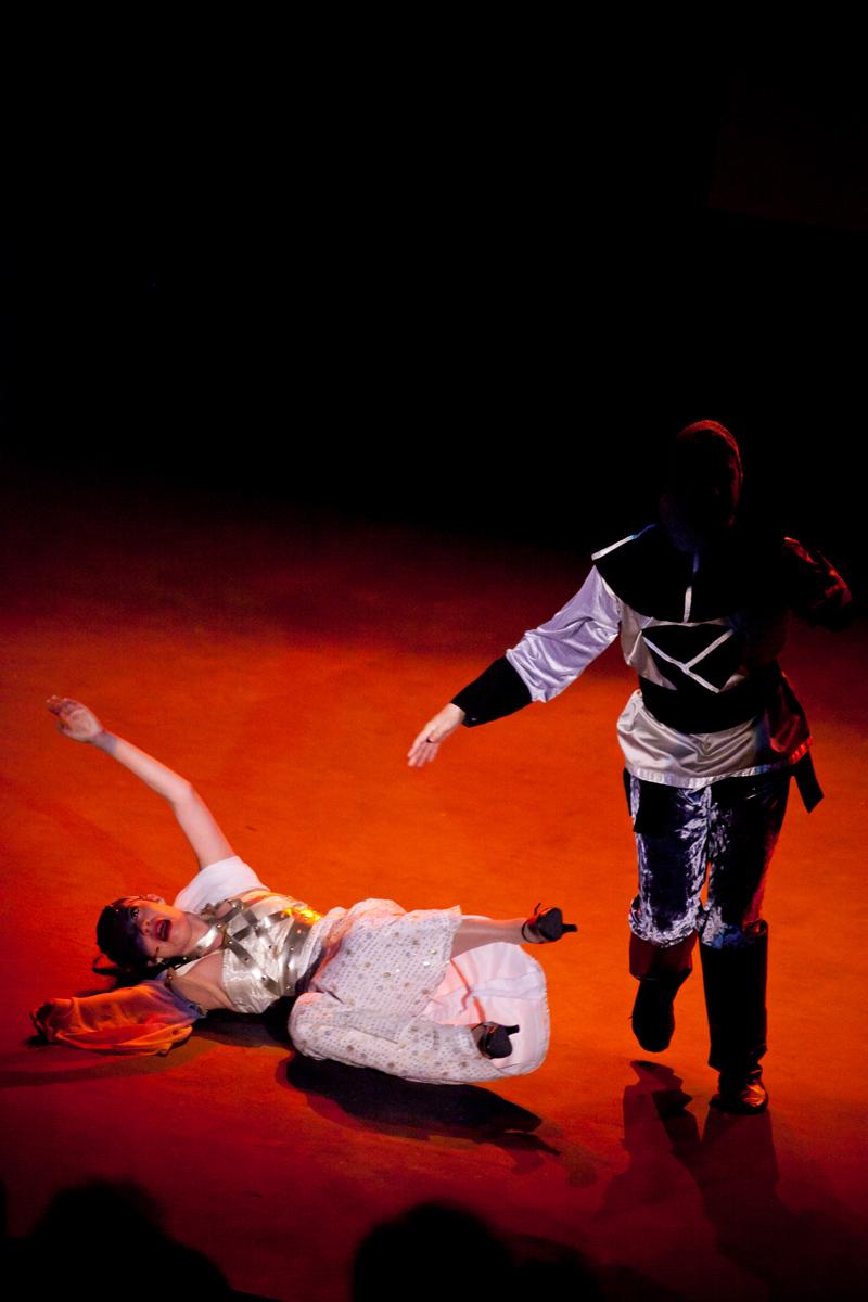 dansing 232.jpg