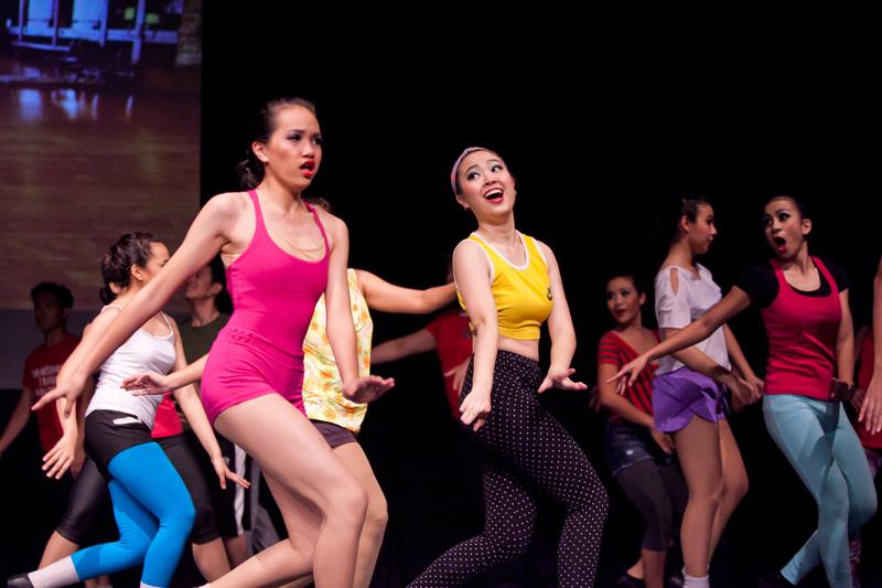 dansing 271.jpg