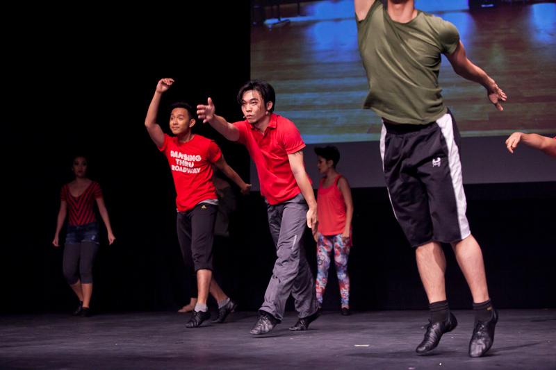 dansing 283.jpg