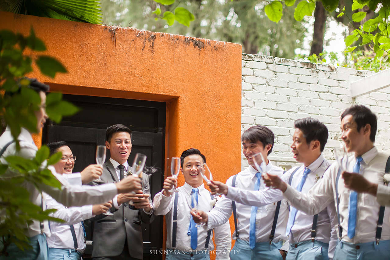 Ceremony 085.jpg