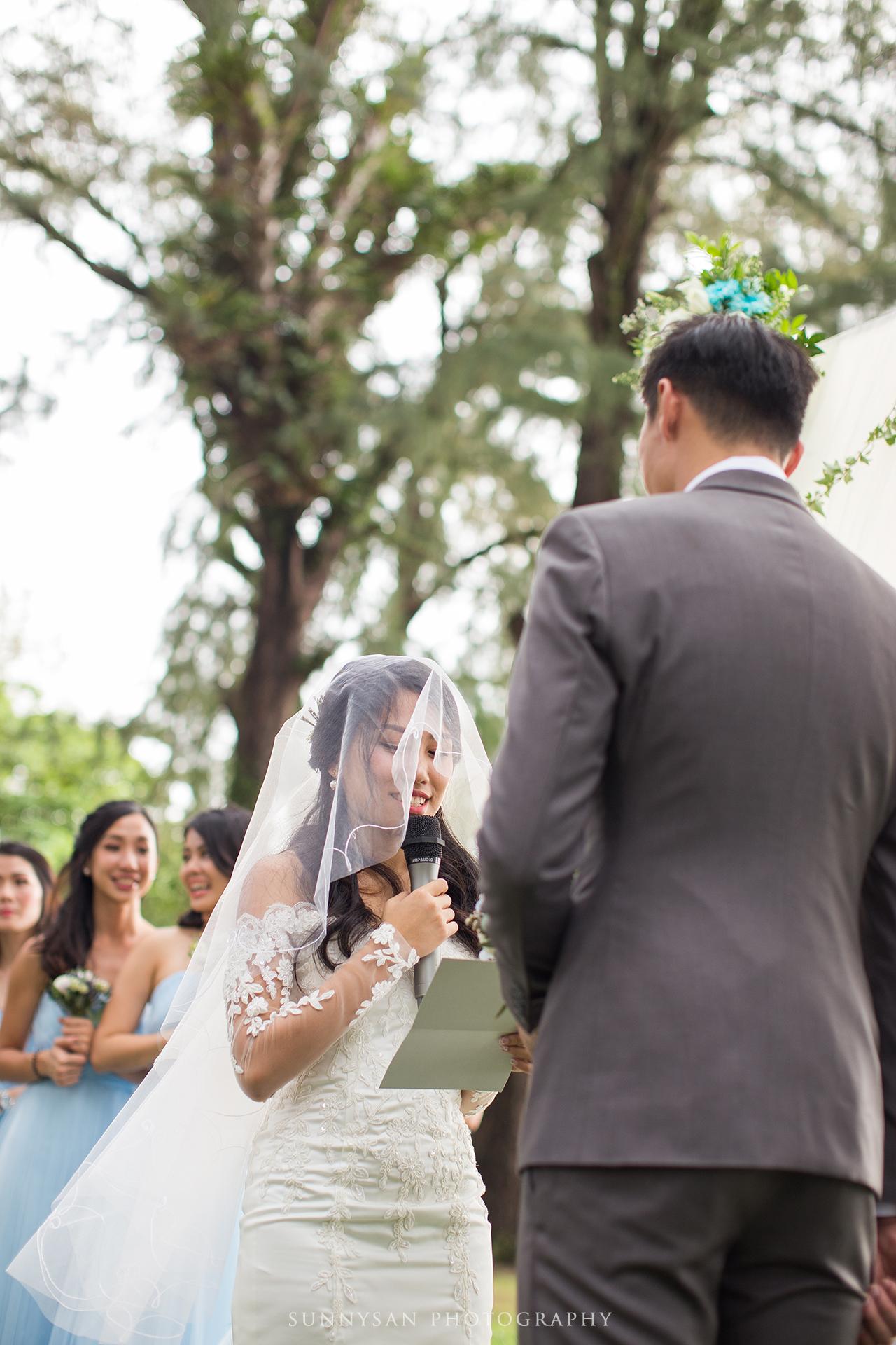 Ceremony 202.jpg