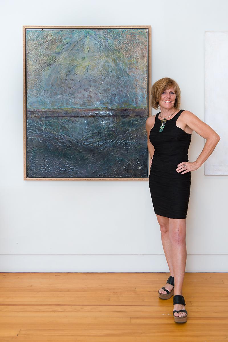 Gayle Schaefer Gallery copy.jpeg