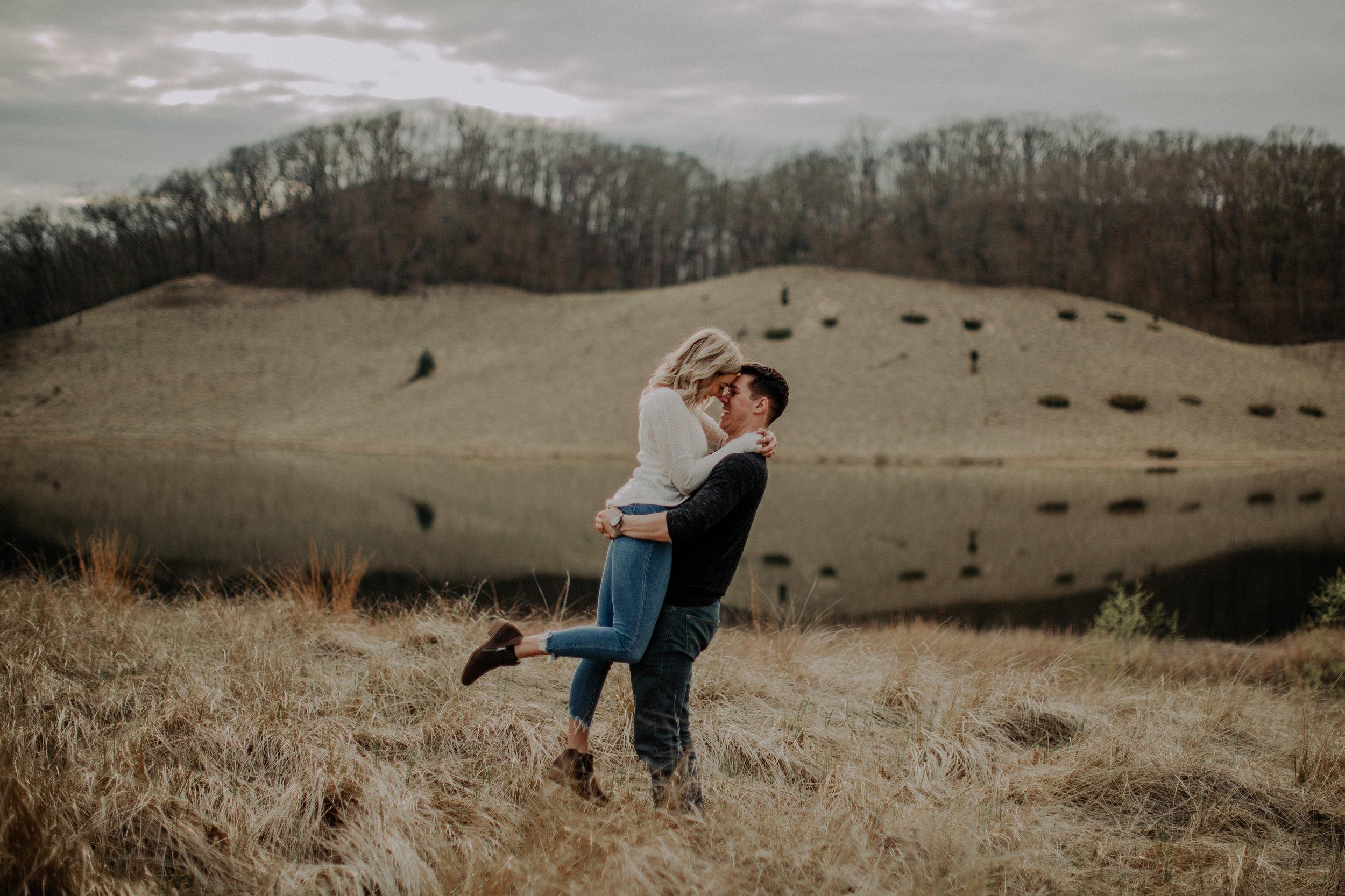 Engagement   079.jpg
