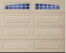 traditional garage door illustration.jpg