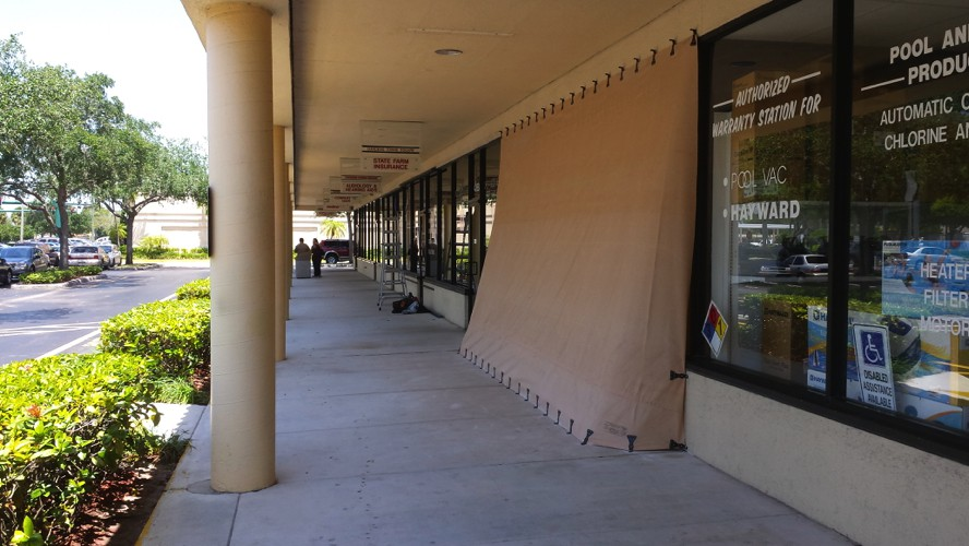 Angled Panel Commercial Storefront.jpg