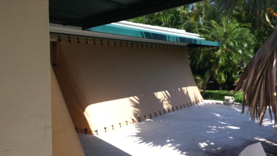 Angled Panel Residential Pocket Slider.jpg