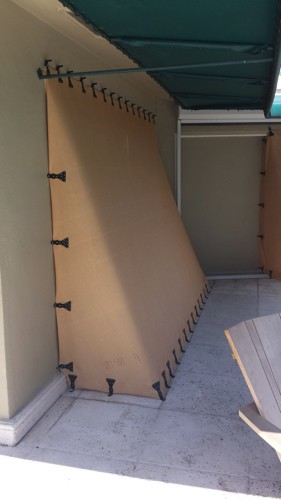 Angled Panel Residention Sliding Door (Egress).jpg