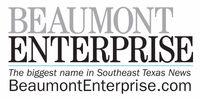 Beaumont Enterprise logo.jpg