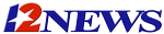 12_news_logo(1) (1).png