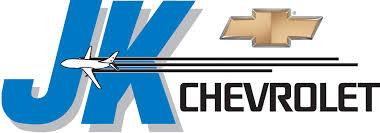 JK Chevrolet.jpg