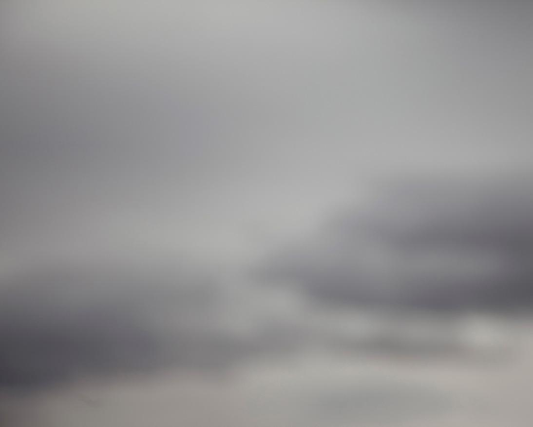 SKYABOVE_02.jpg