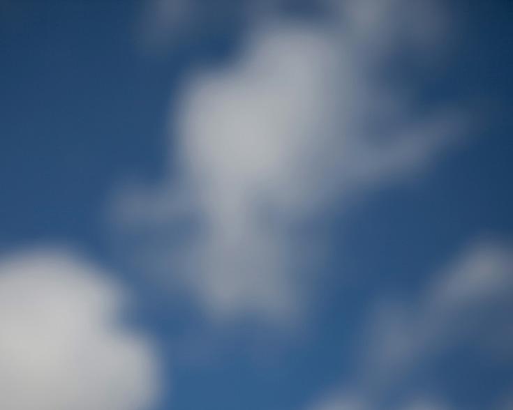 SKYABOVE_10.jpg