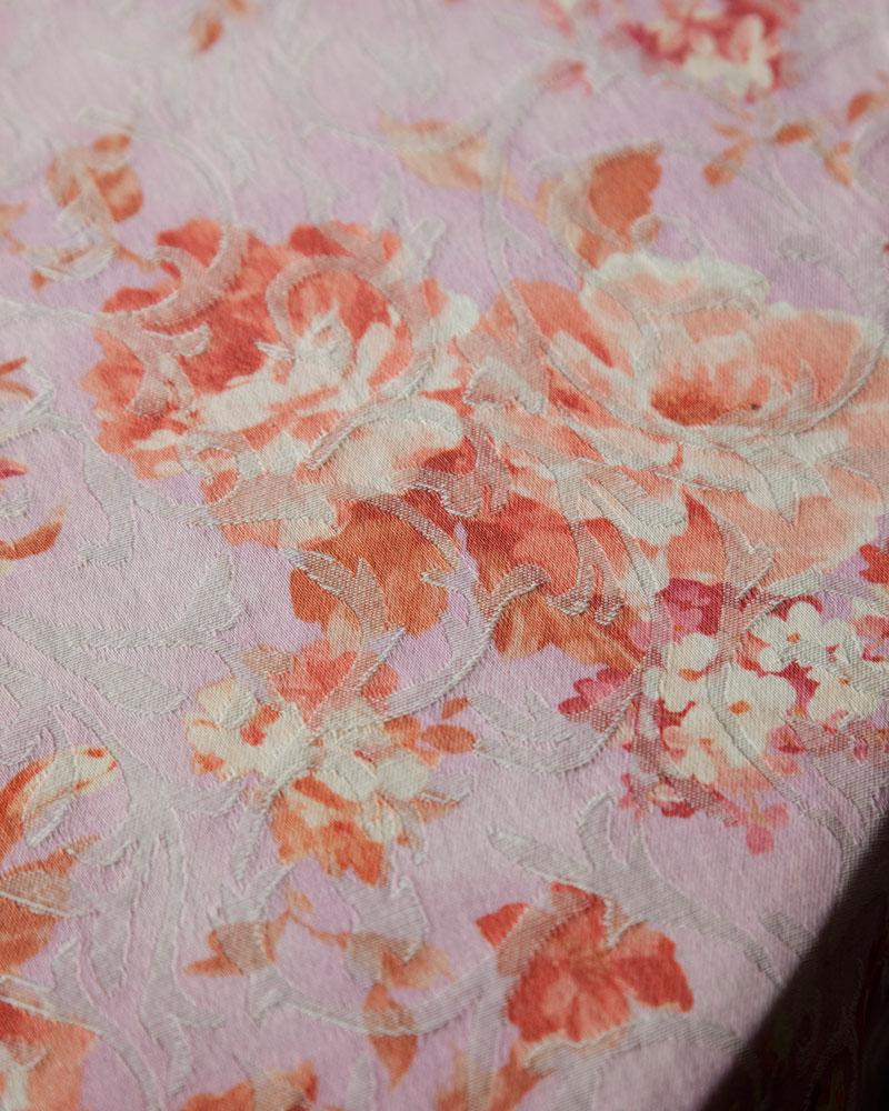 """Title: 153D-19617 (tablecloth), Archival pigment print, 16x20"""", 2011"""