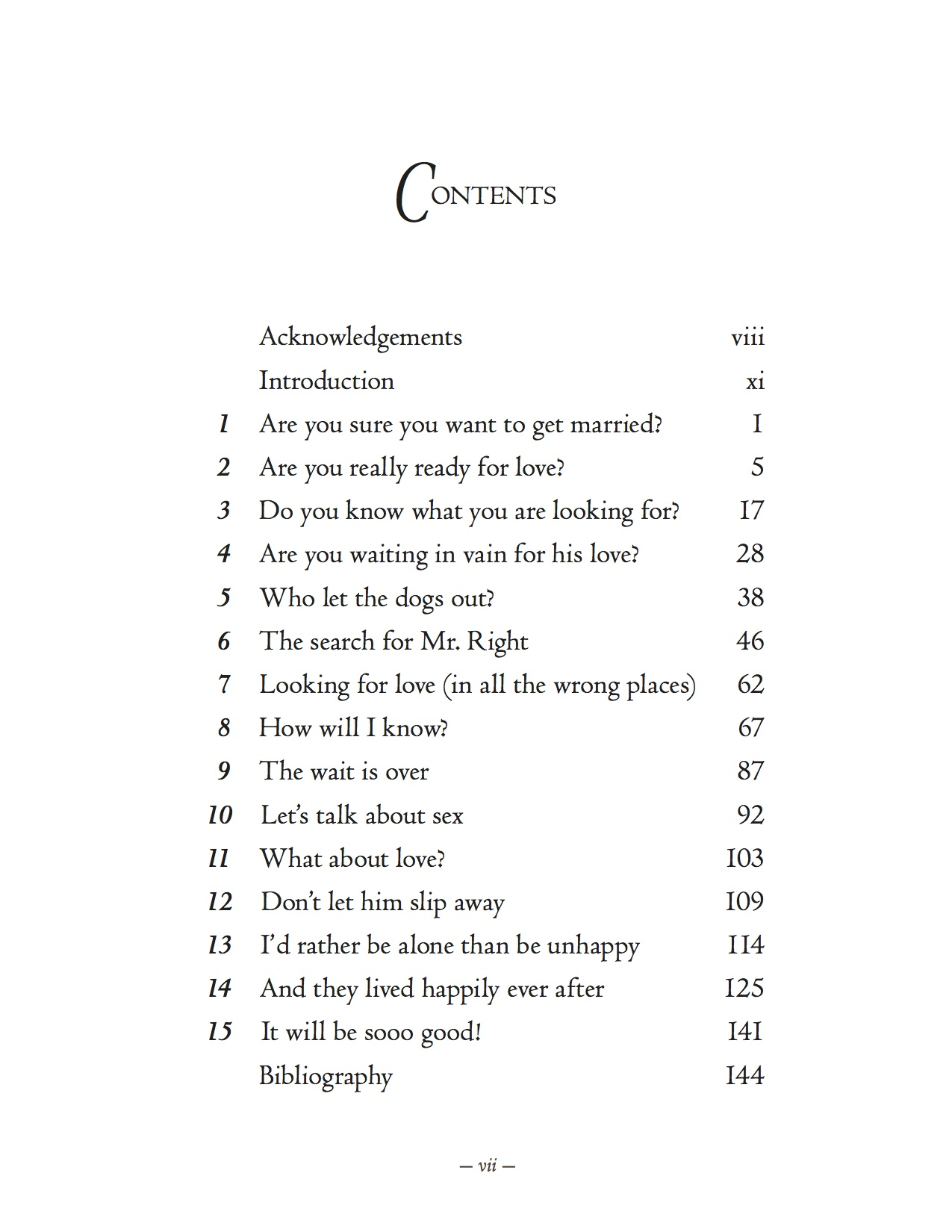 Contents page New.jpg