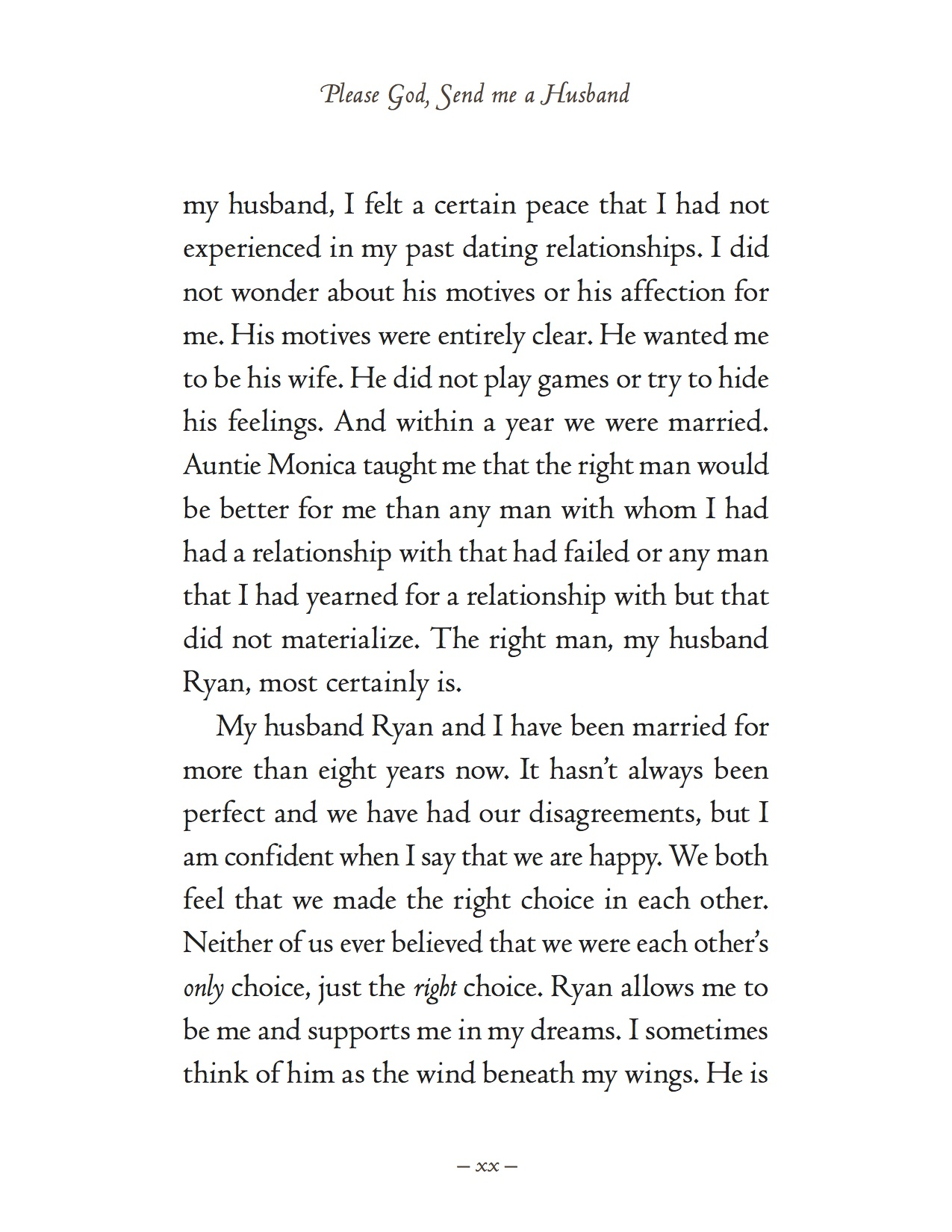 Please God Send me a husband   second part introduction Page 10.jpg