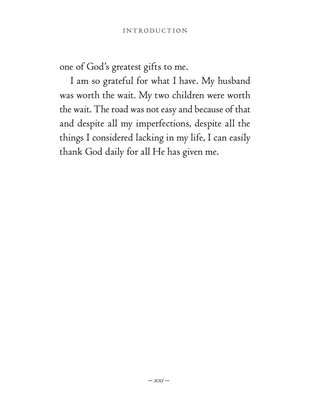 Please God Send me a husband   second part introduction page 12 FINAL version (1).jpg