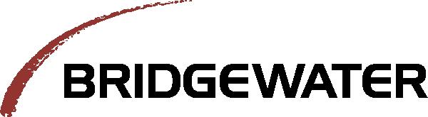 bridgewater[1].png