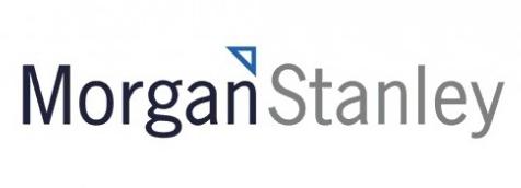 morgan-stanley-logo-520x245.jpg
